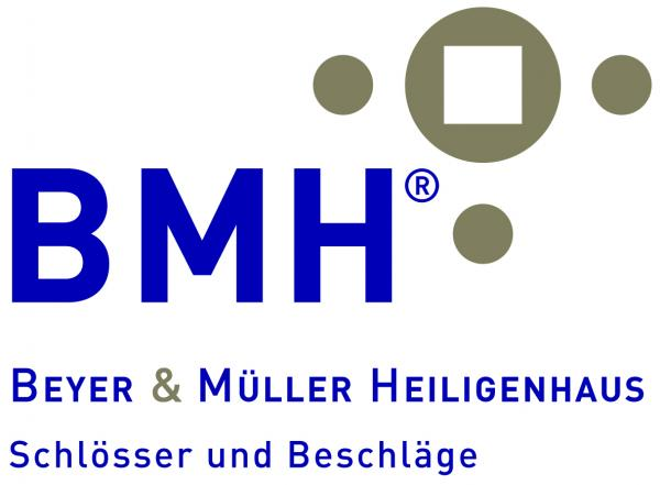 BMH Beyer & Müller GmbH & Co.